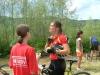 mvm maraton 152